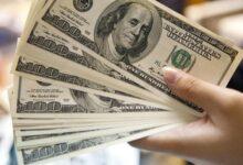 Photo of Top façons de faire $50 rapidement  (ou beaucoup plus!)