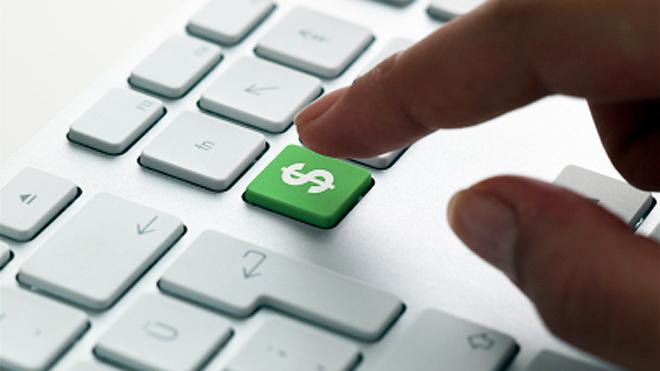 argent-blog