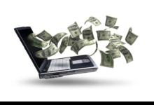 Photo of 21 façons légales de faire de l'argent sur Internet