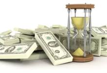Photo of 40 façons faciles pour faire de l'argent rapidement