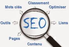 Photo of Guide complet pour débutants au référencement de sites internet (SEO)
