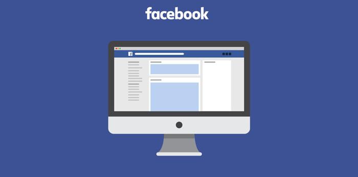 Comment lancer une page d'affaires Facebook