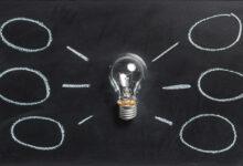 Photo of Idées d'engagement dans les médias sociaux pour accroître la confiance et les ventes