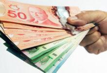 Photo of Trouvez de l'argent supplémentaire pour rembourser vos dettes