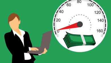 Photo of Comment démarrer et faire de l'argent avec une entreprise en ligne