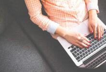 Photo of Comment faire de l'argent avec un article de Blog sponsorisé