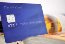 Photo of Comment obtenir une carte de crédit avec un mauvais crédit