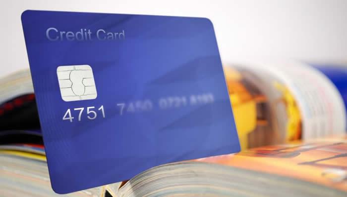 Comment avoir une carte de crédit avec un mauvais pointage de crédit