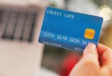 Photo of Comment obtenir une carte de crédit sans avoir un historique de crédit