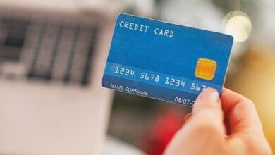 peut-on avoir une carte de crédit sans avoir un historique de crédit avant?