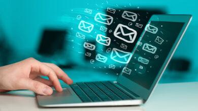 Photo of Comment obtenir de meilleurs taux d'ouverture avec vos Emails
