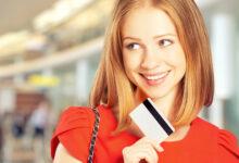 Photo of Être approuvé pour une carte de crédit avec une limite de crédit basse