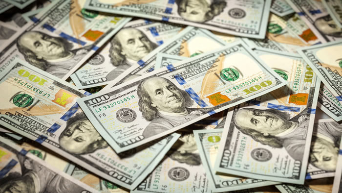 15 façons créatives de faire de l'argent
