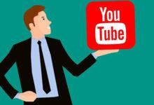 Photo of 5 façons de gagner de l'argent sur YouTube en plus du programme de partenariat YT