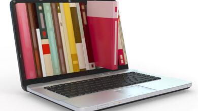 Photo of Comment faire de l'argent avec les Ebooks en ligne