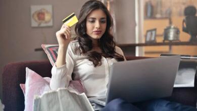 Photo of Qu'est-ce que la limite de crédit d'une carte de crédit ?
