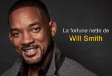 Photo of Quelle est la fortune nette de Will Smith?