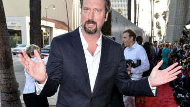Photo de Fortune de Tom Green | Richesse des célébrités