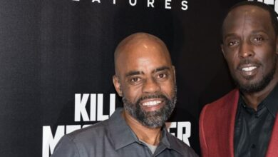 Photo de Fortune de Freeway Rick Ross